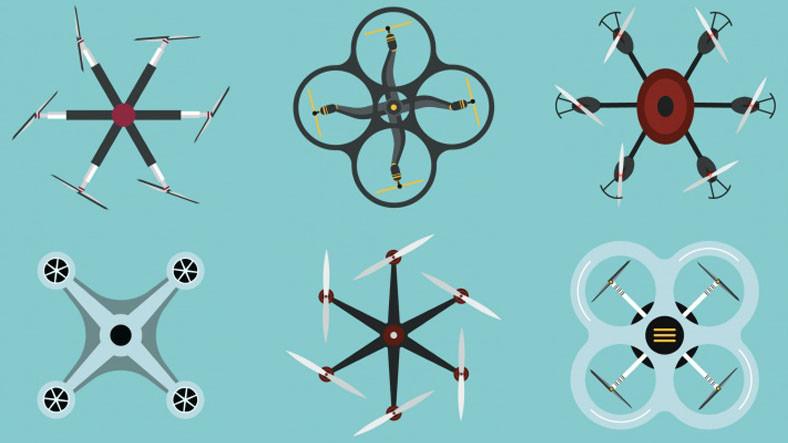 Başlangıç İçin Satın Alabileceğiniz Uygun Fiyatlı 3 Drone Tavsiyesi