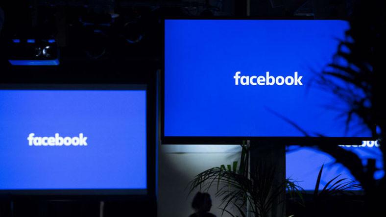 Facebooktan Orijinal İçerik Yaratıcılarına Özel, Yenilikler Gelecek