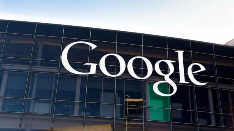 Apple'ın Danimarka'daki Veri Merkezine Komşu Geliyor: Google