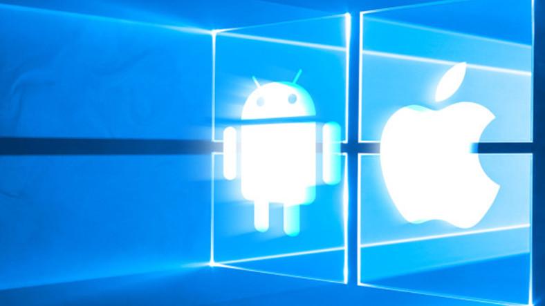 Microsoft, Yakında Resimlerinizi PC'ye Hızlıca Aktarmanızı Sağlayacak Bir Mobil Uygulama Duyuracak!