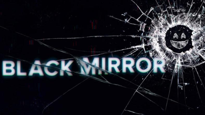 black mirror ile ilgili görsel sonucu