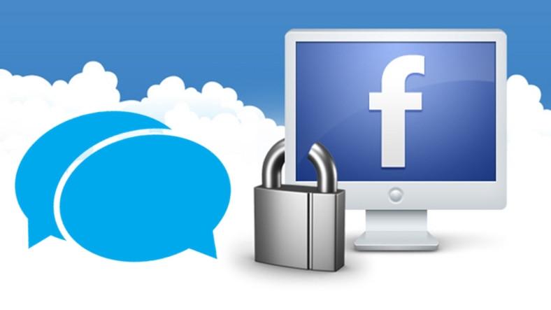 Facebook'a Nihayet 'Gizli Yorumlar' Özelliği Geliyor!