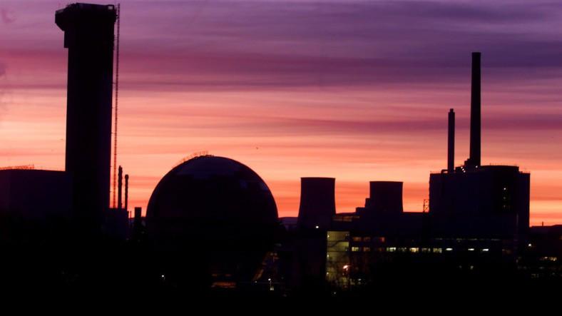 Enerji Santraline Düzenlenen Sofistike Siber Saldırı Tesisin Durmasına Neden Oldu