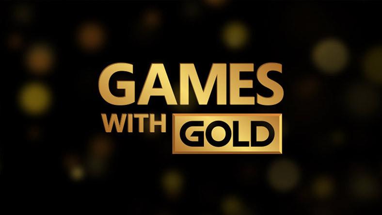 xbox-gold-paket-uyelerine-ozel-ucretsiz-...979095.jpg
