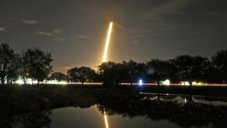 spacex-zuma-uydusu-1515397770.jpg