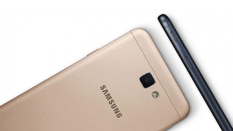 Samsung Galaxy On7 Prime 2018 ile ilgili görsel sonucu