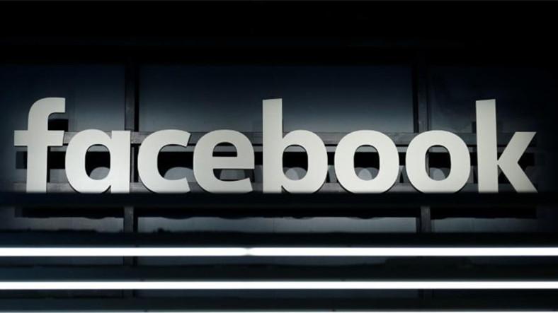Facebook, Brexit'teki Rusya Müdahalesini Tekrar Soruşturacak