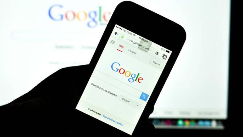Google Aramaları Artık Mobilde Site Açılma Hızına Göre Listelenecek!