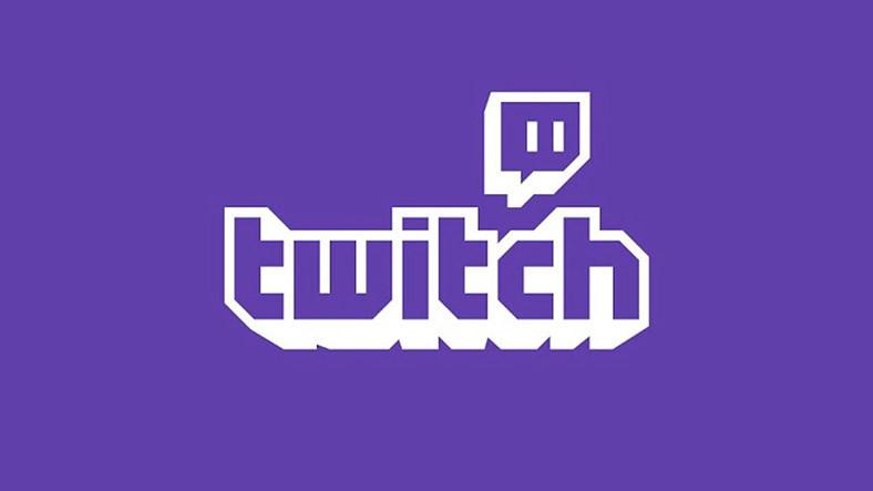 Twitch'e Özel Video Düzenleme Araçları Geliyor!