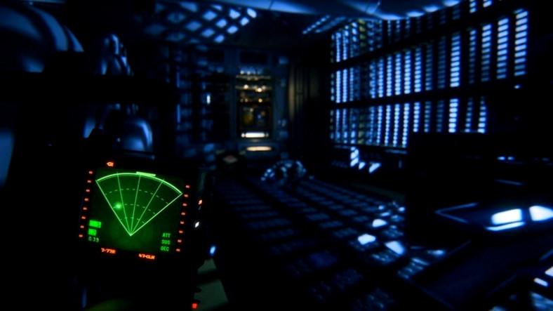 FOX, Alien'ın Oyun Serisi İçin Sega'nın Çizgisinden Ayrılıyor