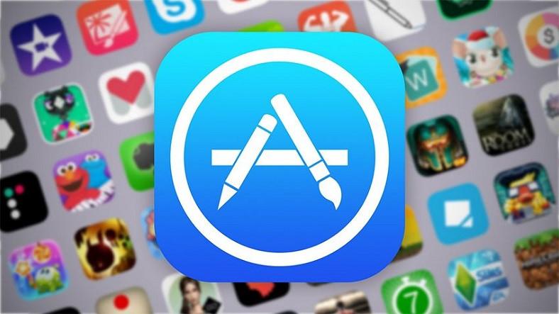 App Store'da Kısa Süreliğine Ücretsiz Olan 8 iPhone Uygulaması!
