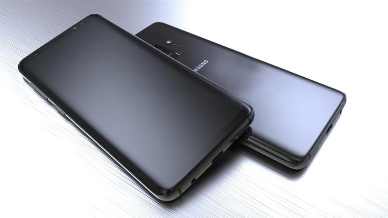 Samsung, Galaxy S9'da Kullanılması Muhtemel Yeni Kamerasının Yeteneklerini Duyurdu!