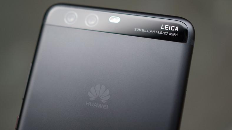 Huawei'nin P20 Serisinin Lansman Tarihi De Belli Oldu! ile ilgili görsel sonucu