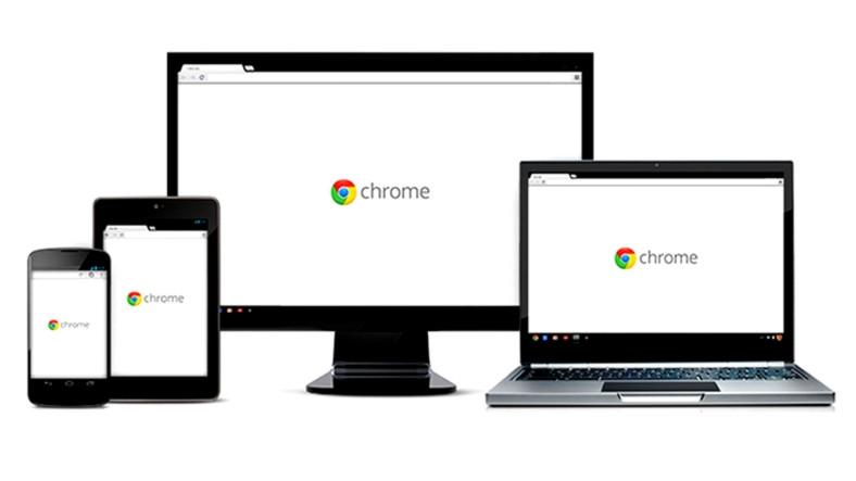 Google ın Yarın Duyuracağı Chrome İçin Reklam Engelleme Özelliği Nasıl