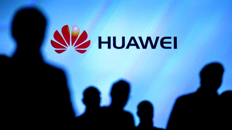 FBI NSA ve CIA quot Huawei Telefonları Kullanmanızı Önermiyoruz quot