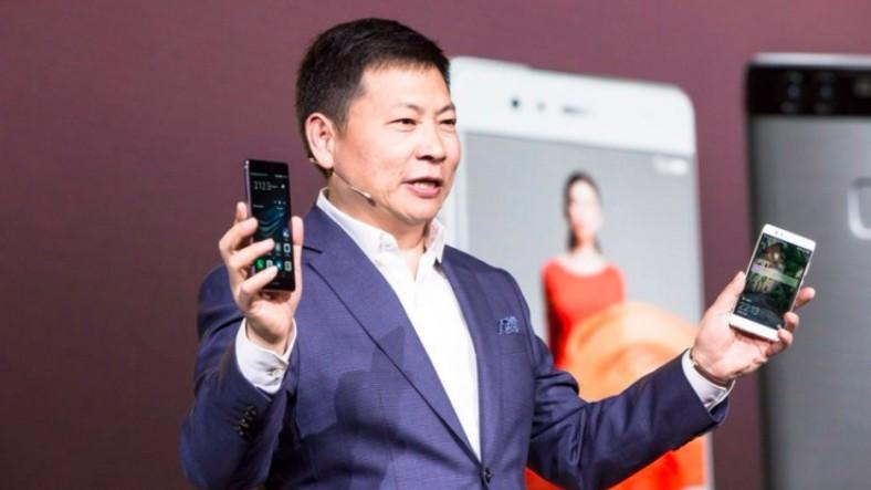 Amerikalı İstihbaratçılardan Huawei Ve ZTE Uyarısı