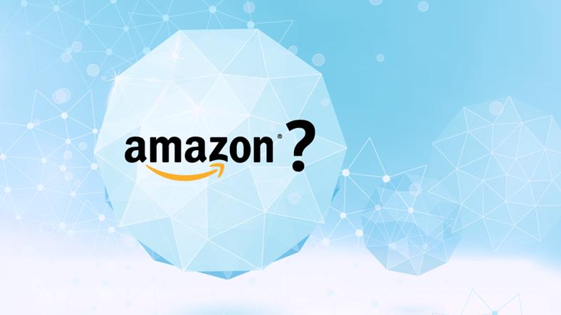 Amazon'un İnsanlara Sipariş Etmedikleri Gizemli Ürünler Gönderdiği Ortaya Çıktı