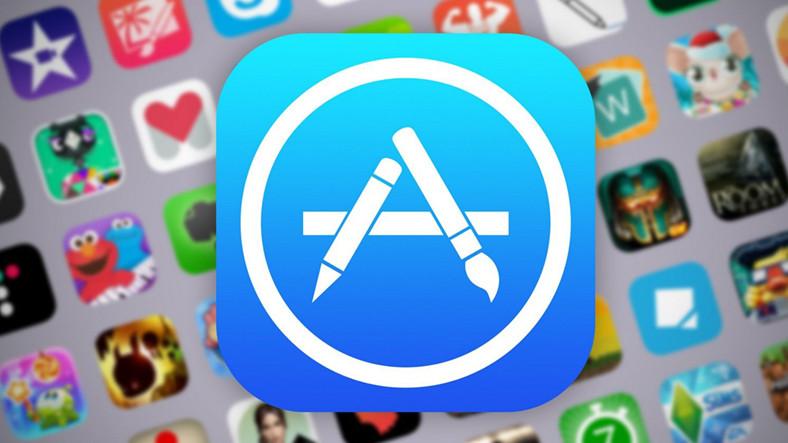 Toplam Fiyatı 45 Lira Olan Kısa Süreliğine Ücretsiz 7 iOS