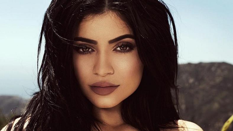 Snapchat'i Bugünlere Getiren Kylie Jenner: Çok Üzgünüm Ama Snapchat Bitmiş