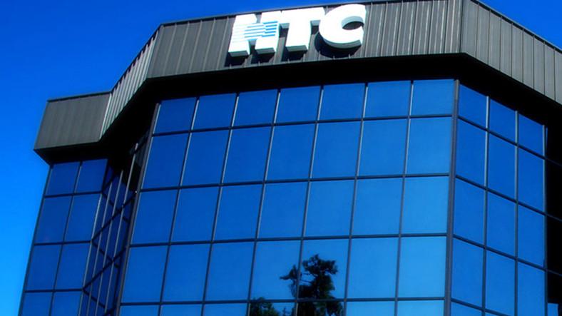 HTC, ABD Ofisinde Küçülmeye Gitti: İşçiler İşten Çıkarıldı!