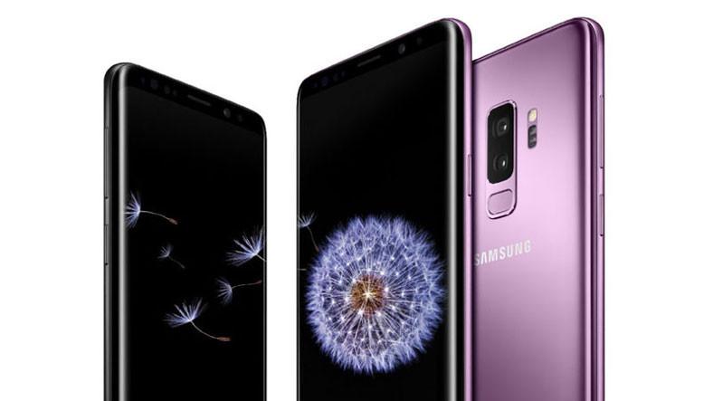 Samsung Galaxy S9 ve S9 Plus'ta Görmeyi Beklediğimiz Ama Göremediğimiz 4 Şey