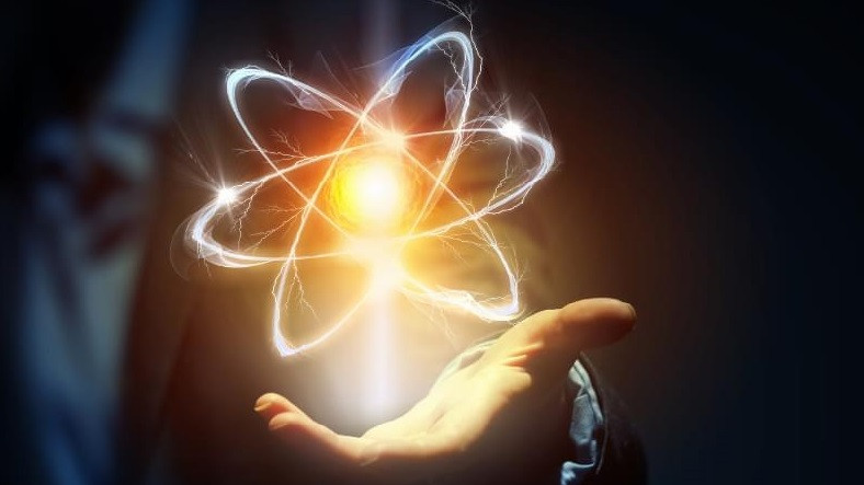 Kuantum Fizikçileri Evrenin Bilgi Hız Sınırını İkiye Katladı