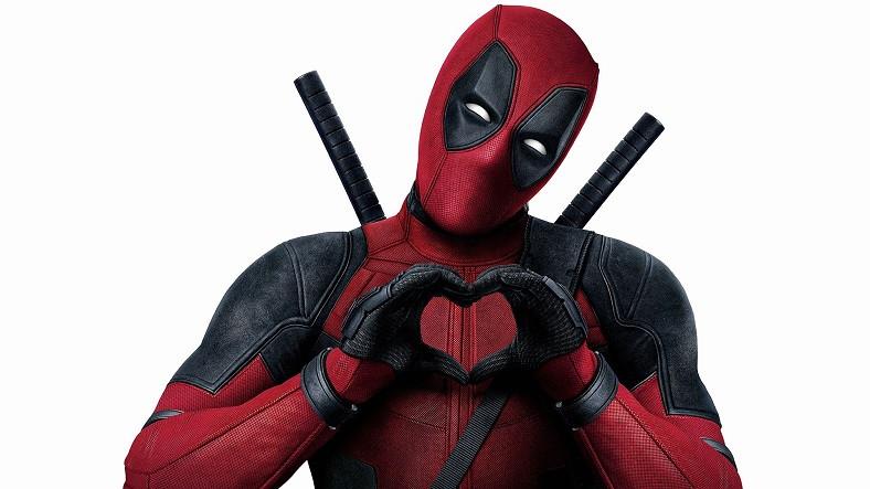 Deadpool 2 Hayranları İçin Hayal Kırıklığı mı Olacak