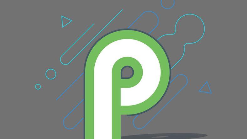 Android P'nin En Çok Sevilen 5 Özelliği