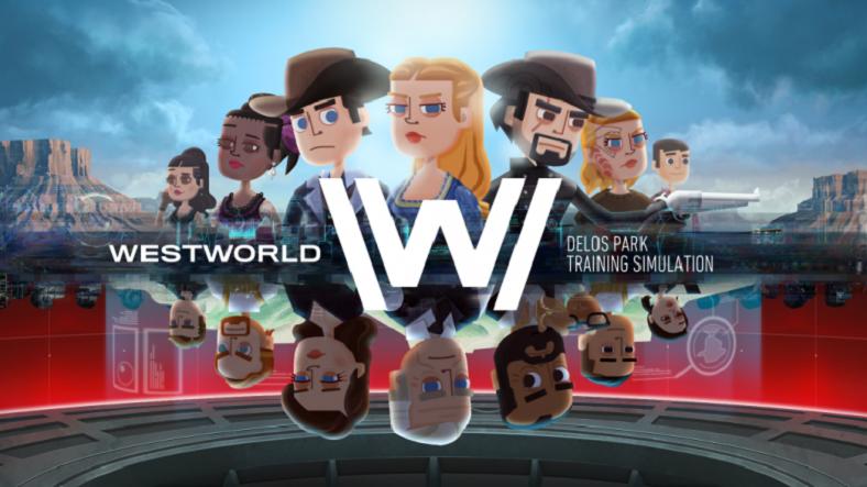 Westworld'ün Yeni Oyunu 'Fallout Shelter'a Benzetildi