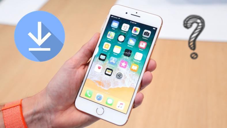 Bugüne Kadar App Store'dan Kaç Uygulama-Oyun İndirdiğinizi Bilmek İster misiniz?