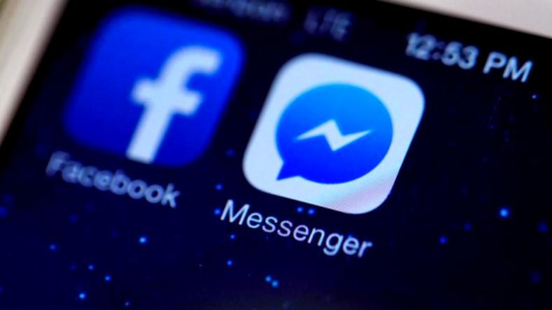 Facebook, Büyük Messenger Gruplarını Daha Kolay Kontrol Edebileceğiniz Özelliği Yayınladı!
