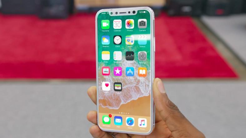 Apple, 2018'de Geçen Seneye Göre Daha Ucuz Bir iPhone X Modeli Çıkarabilir