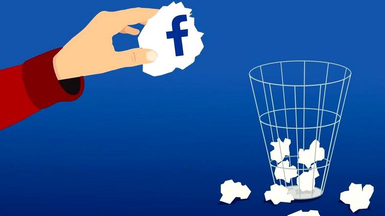WhatsApp'ın Kurucusu Herkese Facebook'u Silmesini Önerdi