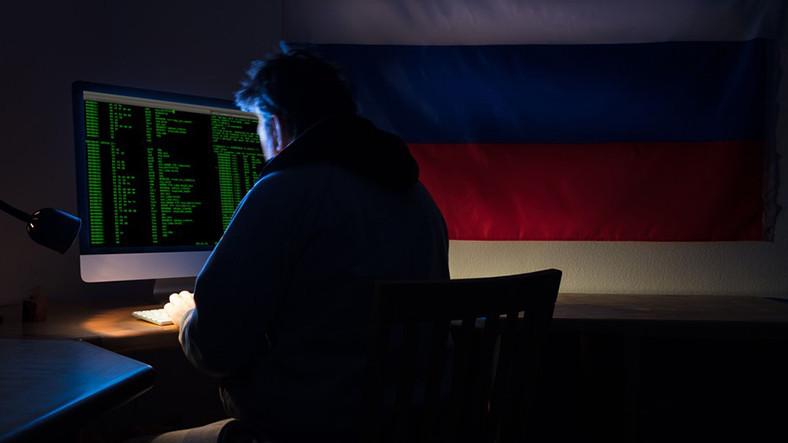 Rusya'nın Siber Casus'u Basit Bir Hata Yüzünden Yakalandı