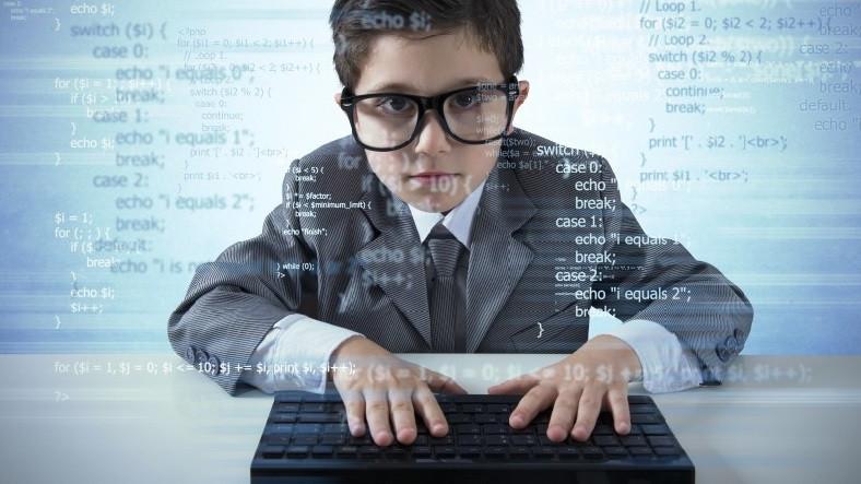 Bilgisayar Oyunuyla Ders Çalışma Fikrine Ne Dersiniz?