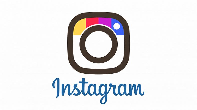 Instagram Eski Sisteme Geri mi Dönüyor?
