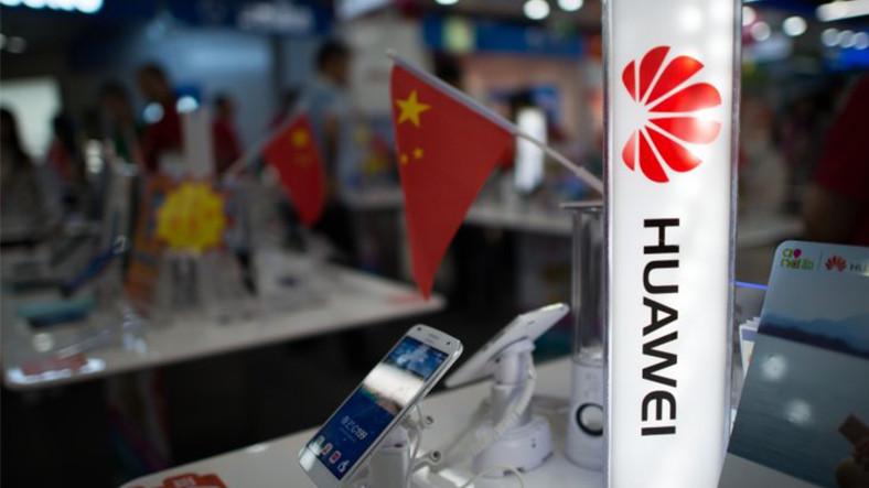ABD, Huawei ve ZTE'den Ekipman Alanlara Yaptırım Uygulayabilir