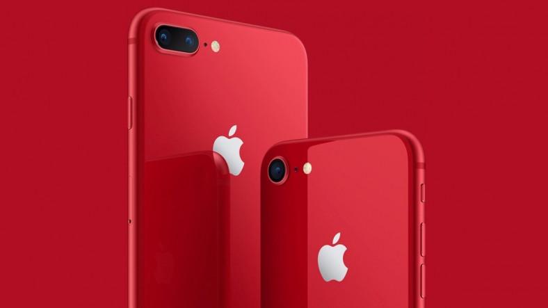 kırmızı iphone ile ilgili görsel sonucu