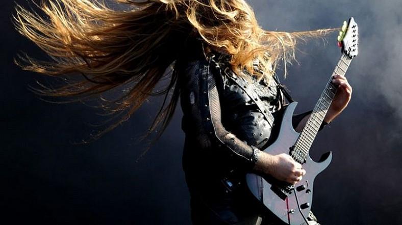 Heavy Metal, Akıl Sağlığımızı Nasıl Etkiliyor?