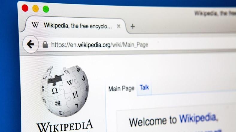 Ülkemizde Hala Erişimi Kısıtlı Olan Wikipedia'ya, Yeni Önizleme Özelliği Eklendi!