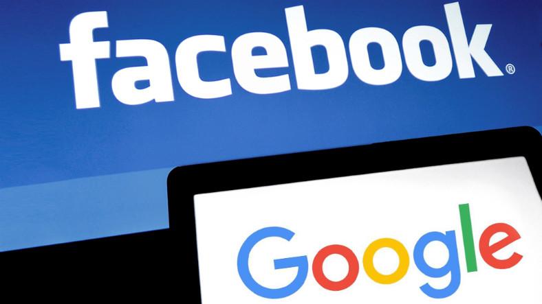Facebook Skandalından Sonra Akıllara Gelen Soru: Google Ne Kadar Güvenli?