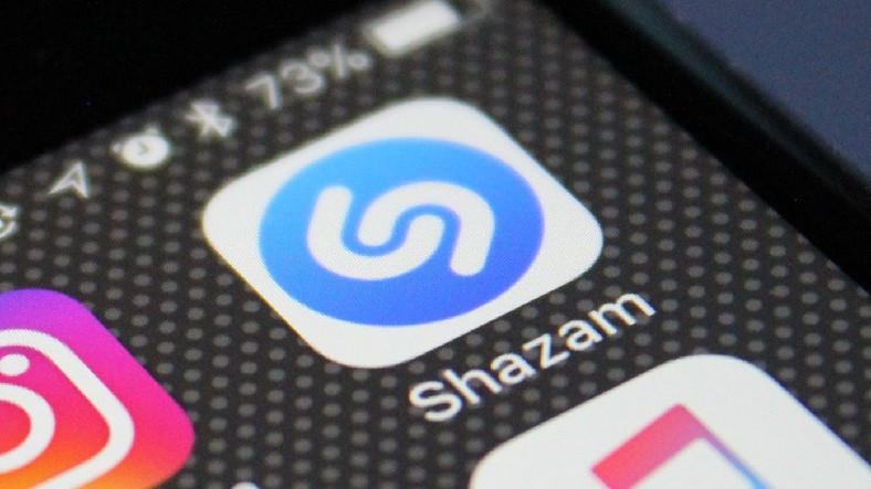 Avrupa Birliği, Apple-Shazam Anlaşmasıyla İlgili Soruşturma Başlattı