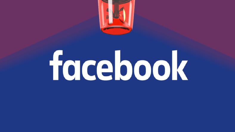Facebook'un Sizlere Bir Mesajı Var: Hayır, Siz Ürün Değilsiniz!