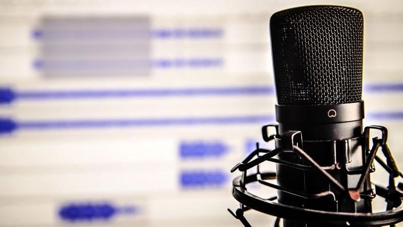 BBC Arşivi, 16.000'den Fazla Ses Efektini Ücretsiz Olarak Kullanıma Sundu