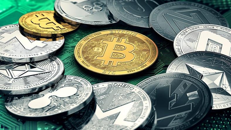 Kendi Kripto Paranızı Nasıl Oluşturursunuz?