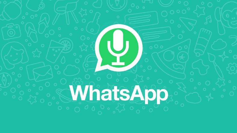 WhatsApp'ta Sesli Mesajları Göndermeden Önce Dinlemek Artık Mümkün