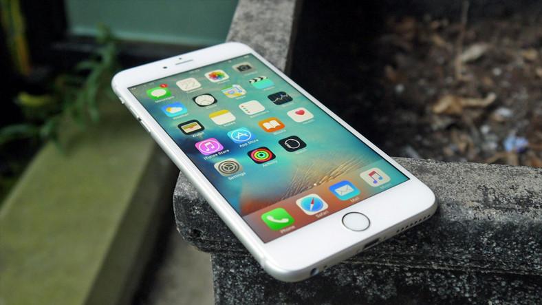 Sadece Bir Uygulama ile iPhone Hafızasında Nasıl Yer Açarsınız?