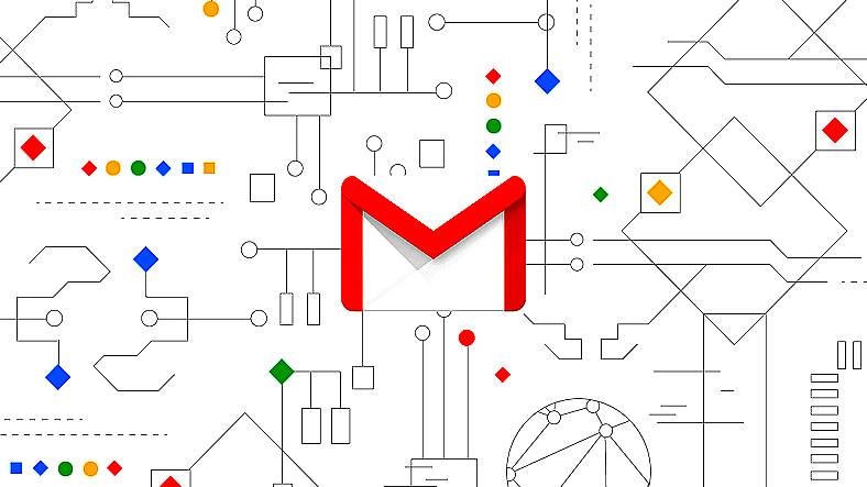Gmail'in Yapay Zeka Destekli Otomatik Yanıt Sistemi Nasıl Çalışıyor?