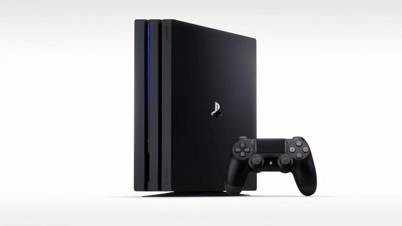 Dinlerken Gözlerinizi Dolduracak, Tüm Playstation'ların Başlangıç Müzikleri