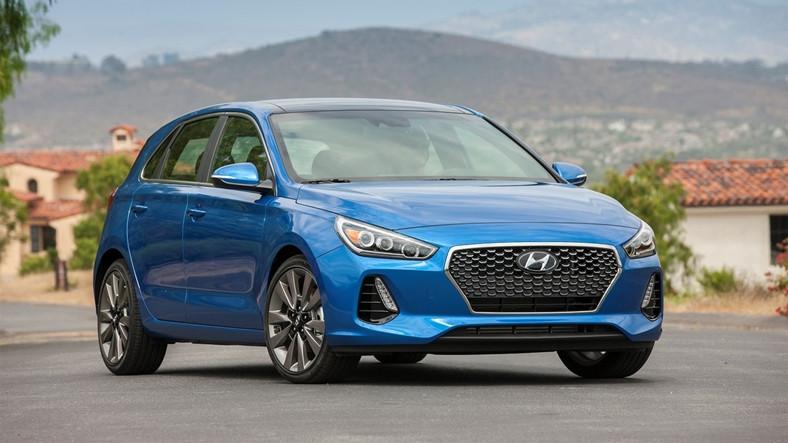 Hyundai Türkiye'den Yeni Otomobil Almak İsteyenlere 10 Bin TL'ye Kadar